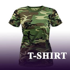 estore-tshirt1